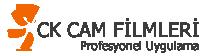 Cam filmi | Oto cam filmi | Amerikan cam filmi | Cam Güvenlik Filmi